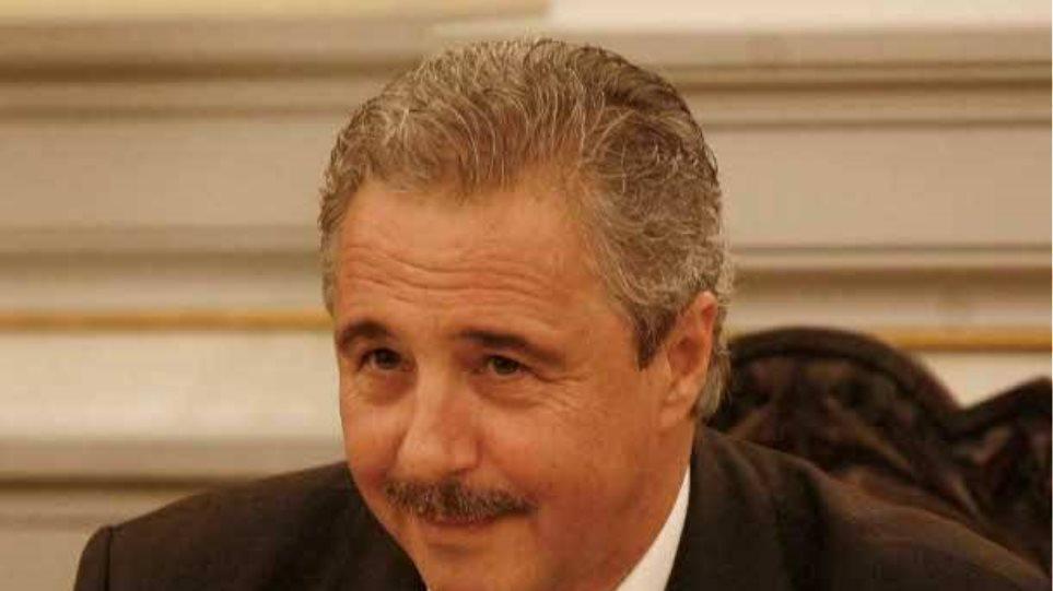 Κόντρα Μανιάτη - Λοβέρδου για την επιστολή σε Βενιζέλο