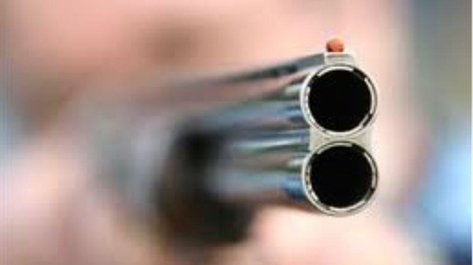 Ένοπλος τοξικομανής τρομοκρατεί τα Χανιά