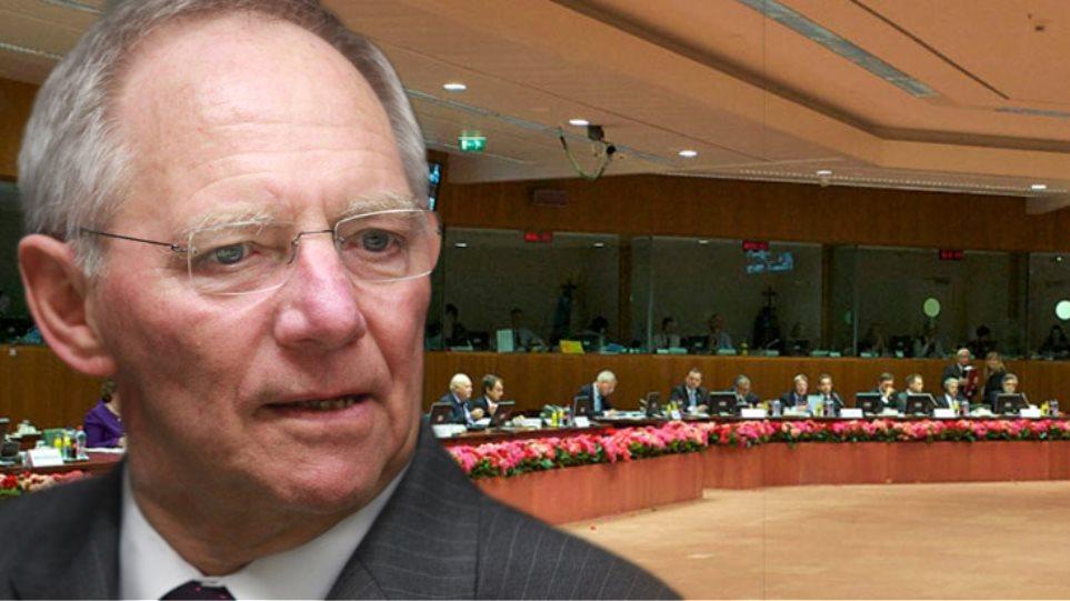 Καμία απόφαση για την Ελλάδα μέχρι τα τέλη Νοεμβρίου