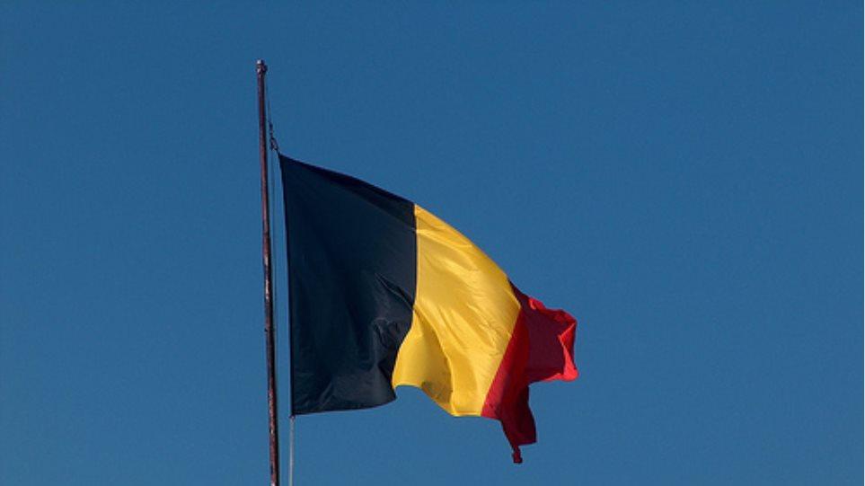 Βέλγιο: Ο στρατός καταρρέει λόγω των περικοπών