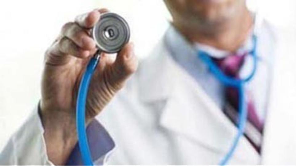 Συνελήφθησαν ιατροί με την κατηγορία ότι μετέτρεψαν ασθενείς σε «πειραματόζωα»
