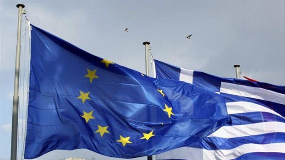 DJ: Μέχρι το τέλος του 2012 η τελική λύση για την Αθήνα
