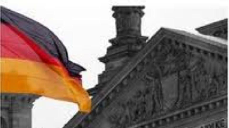 Γερμανία: Η κυβέρνηση μειώνει τις εκτιμήσεις για το έλλειμμα του 2013