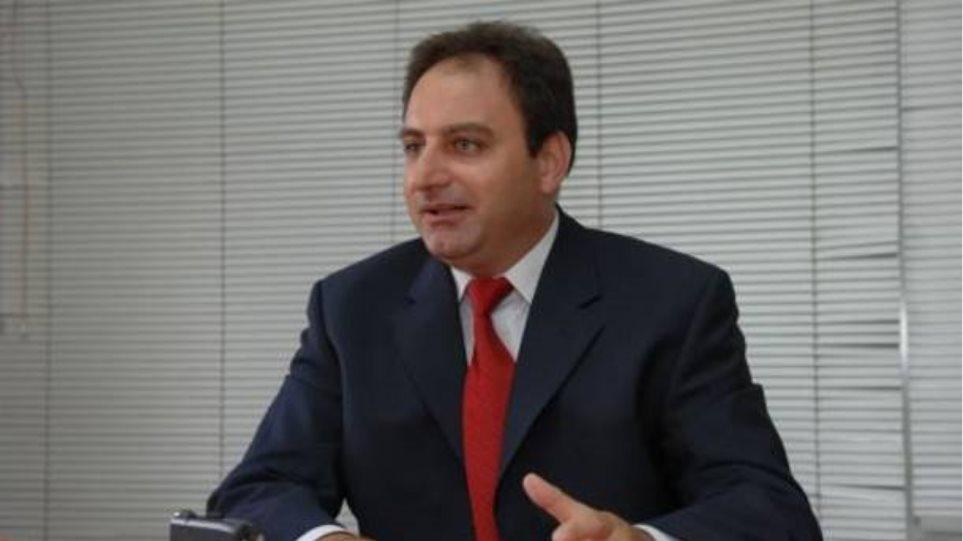 Κύπρος: Απομένει αρκετή δουλειά να γίνει με την τρόικα