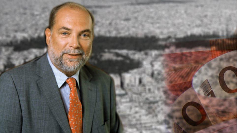 «Τμηματικά» η δόση στην Ελλάδα σύμφωνα με τον πρόεδρο του Euro-working Group