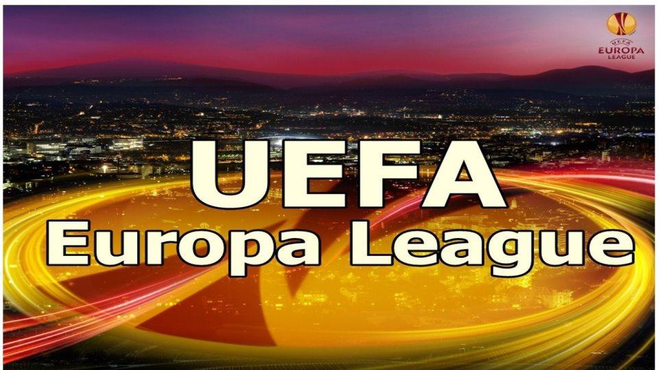 Τα φαβορί που πέρασαν στην επόμενη φάση του Europa League