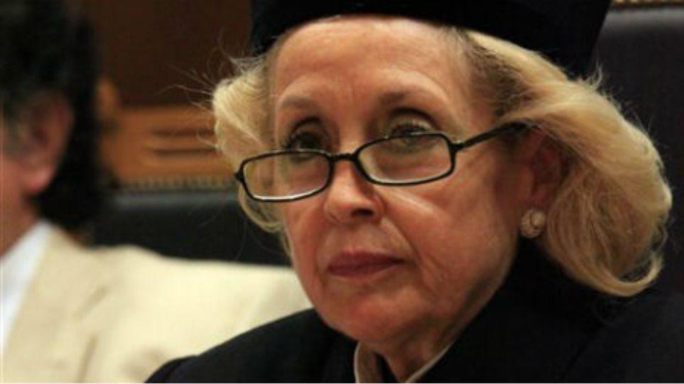 «Το θέμα των περικοπών δεν έκλεισε» λένε οι δικαστές