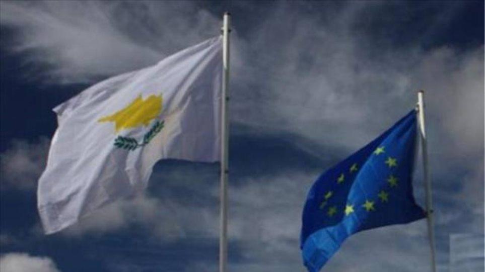 Κύπρος: Η επίτευξη συγκλίσεων, στόχος των διαπραγματεύσεων με την Τρόικα