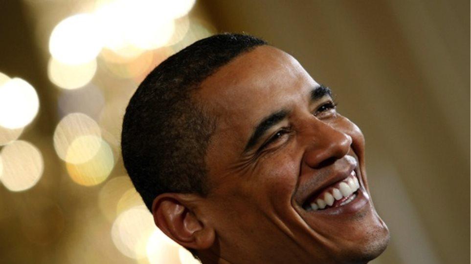 Κέρδισε και τη Φλόριντα ο Ομπάμα
