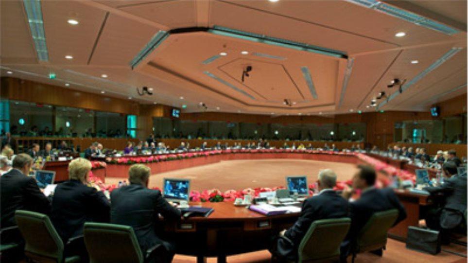 Σε νέο Eurogroup η απόφαση για τη δόση