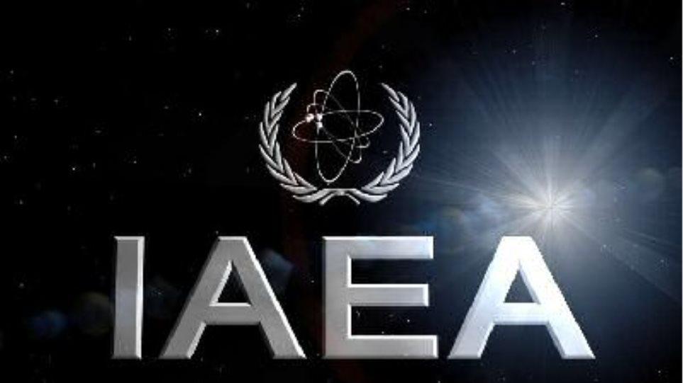ΙΑΕΑ: Έτοιμο το Ιράν να αυξήσει τον εμπλουτισμό ουρανίου σε υπόγεια μονάδα