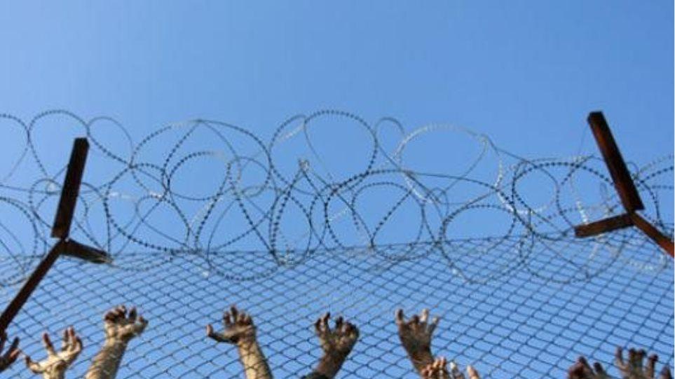 Τουρκία: Σταμάτησαν την απεργία πείνας οι Κούρδοι κρατούμενοι
