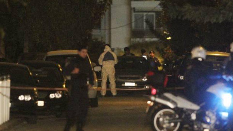 Στον εισαγγελέα οι συλληφθέντες των επεισοδίων στο Αγρίνιο