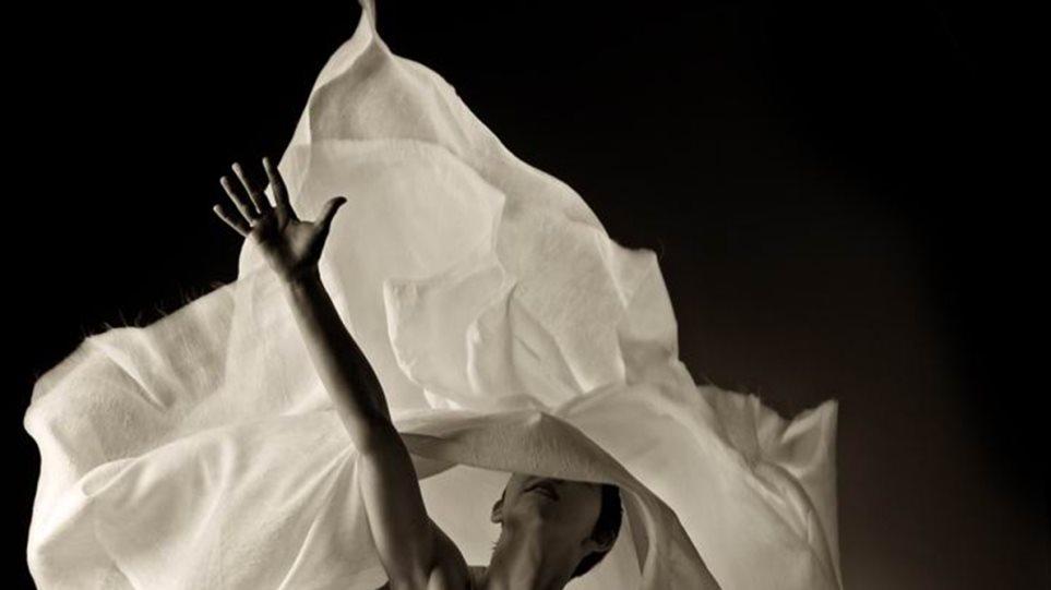 φωτογραφίες των μαύρων γυναικών αιδοίο YouTube βίντεο XXX com