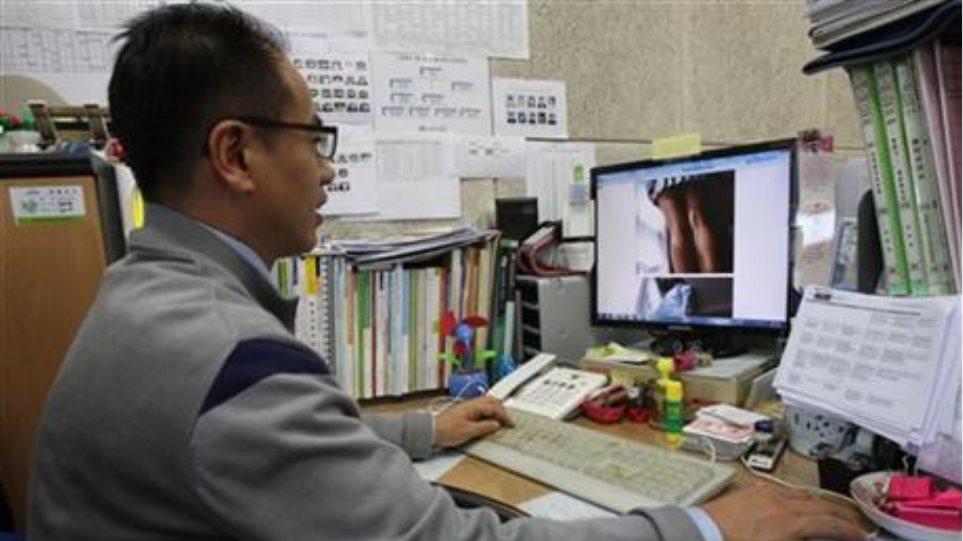 καθηγητές πορνό ιστοσελίδες