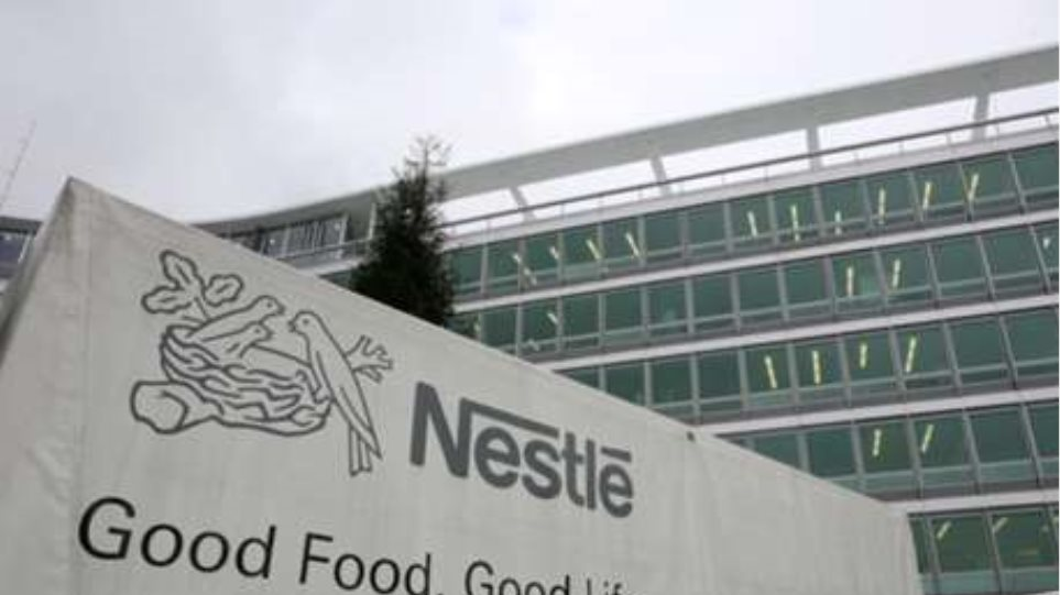 Αλογίσιο κρέας και σε προϊόντα της Nestle σε Ισπανία και Ιταλία