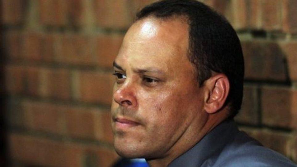 Κατηγορούμενος για απόπειρα φόνου ο ερευνητής της υπόθεσης Πιστόριους