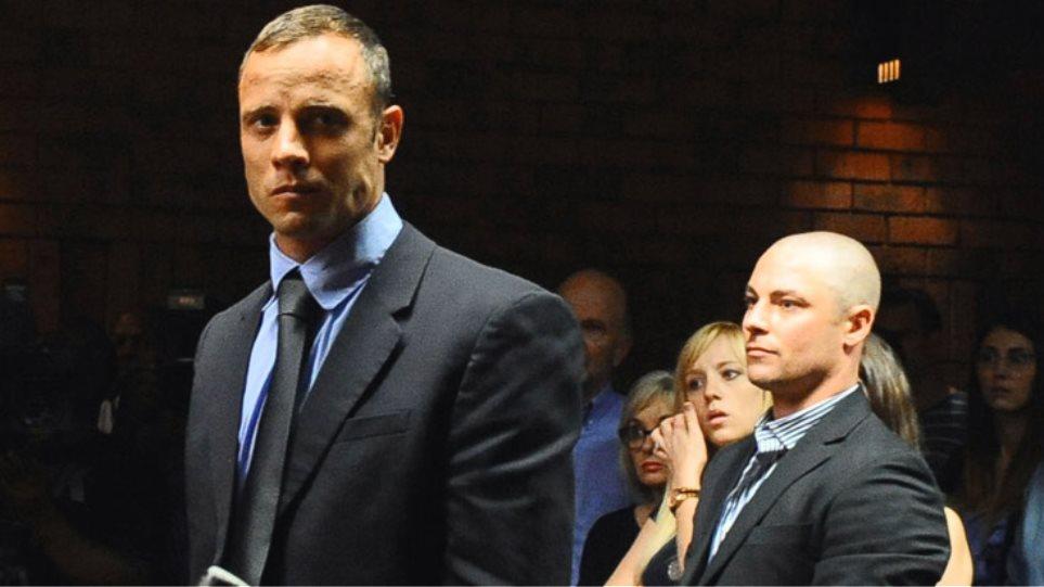 Εισαγγελέας: Βέβαιη η «βαριά καταδίκη» για Πιστόριους