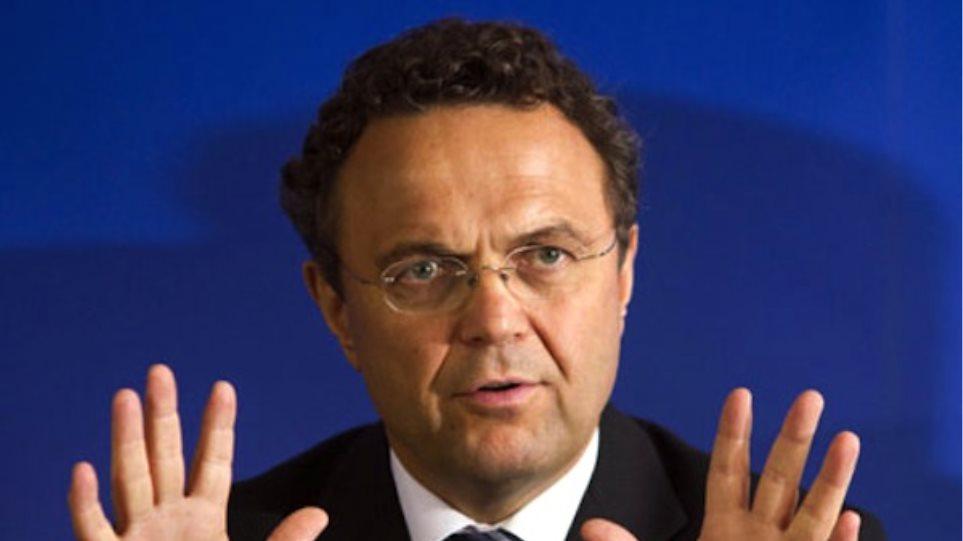 Γερμανία: Τον Μάρτιο η απόφαση για την απαγόρευση ακροδεξιού κόμματος
