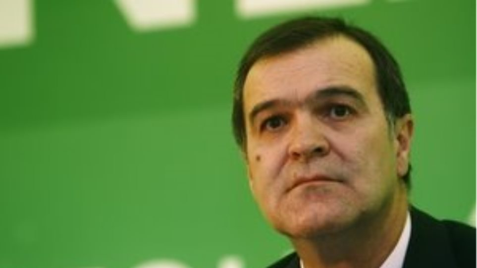 ΠΑΟ: Θα αντικαταστήσει τα μέλη ο Βγενόπουλος