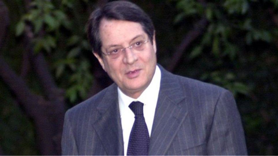 Κύπρος: Ανακοινώνεται σήμερα η σύνθεση του υπουργικού συμβουλίου