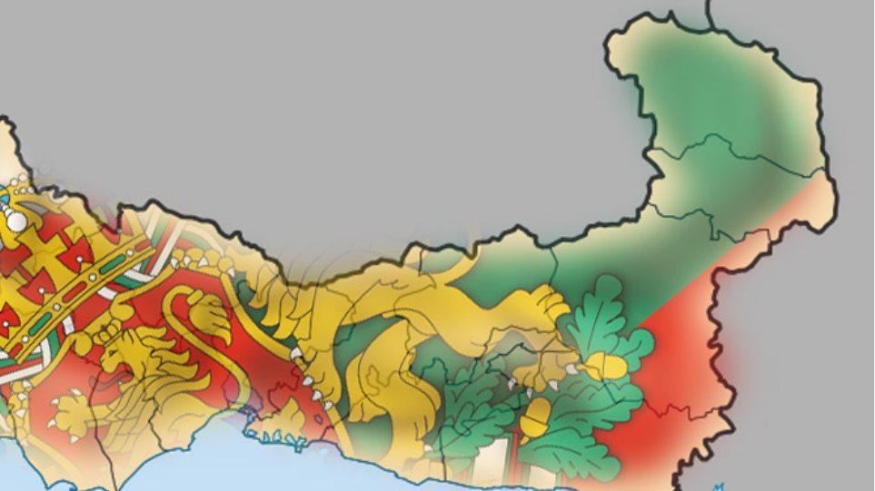 Οι Βούλγαροι φαντασιώνονται ότι είναι... Θράκες
