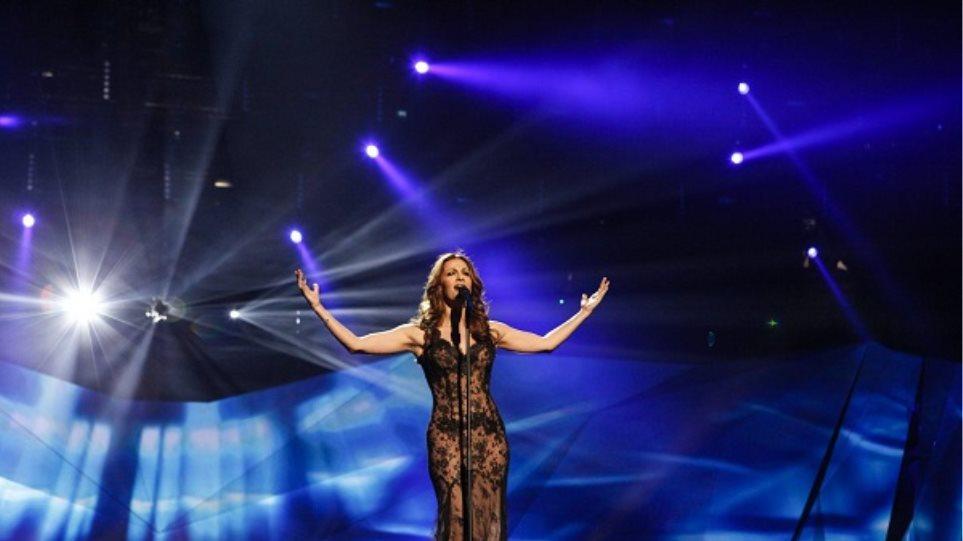 b67043757d2f Δεν προκρίθηκε η Κύπρος στον τελικό της Eurovision