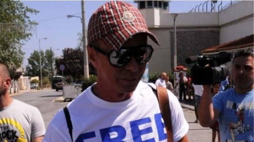 Λάκης Γαβαλάς: «Έγινα πιο διάσημος από πριν, αλλά για λάθος λόγους»