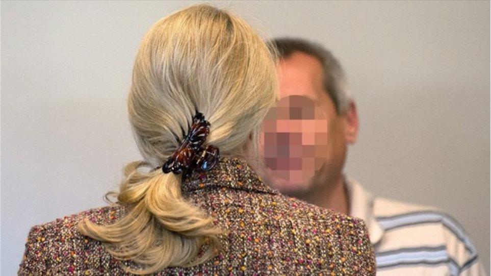 Γερμανία: Καταδικάστηκε ζευγάρι Ρώσων κατασκόπων μετά από 25 χρόνια
