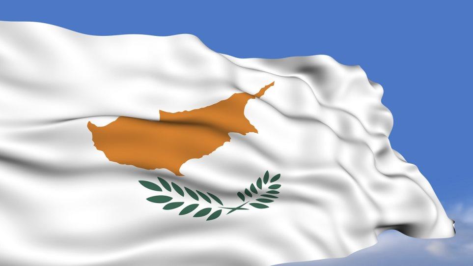 Τι ζητούν τα κυπριακά κόμματα από τη συνάντηση Αναστασιάδη-Ντράγκι