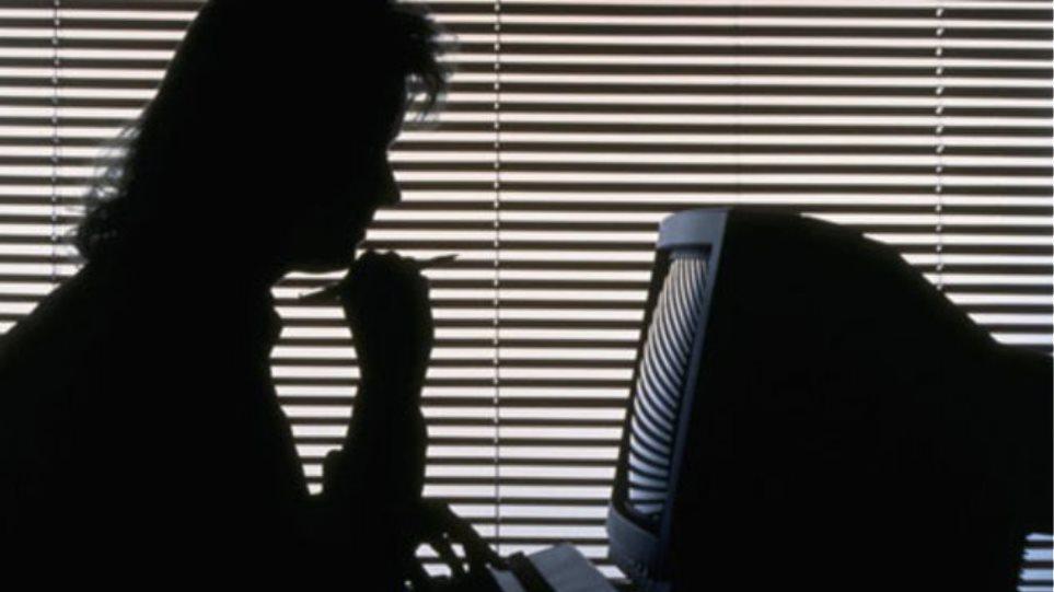 Η νυχτερινή εργασία αυξάνει τον κίνδυνο καρκίνου του μαστού στις γυναίκες