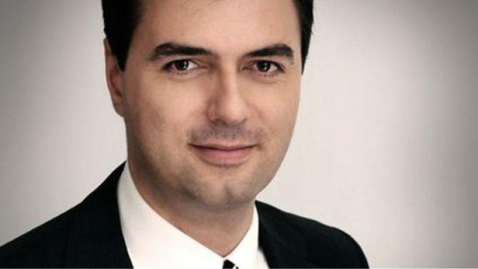 Ο δήμαρχος Τιράνων υποψήφιος για την προεδρία του Δημοκρατικού Κόμματος