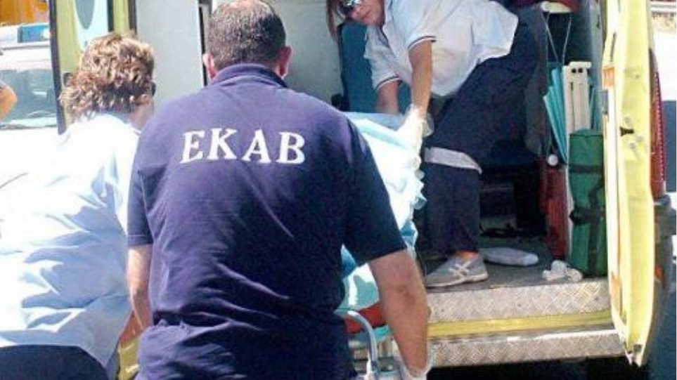 Ιεράπετρα: Οδηγός χτύπησε και εγκατέλειψε 60χρονη γυναίκα