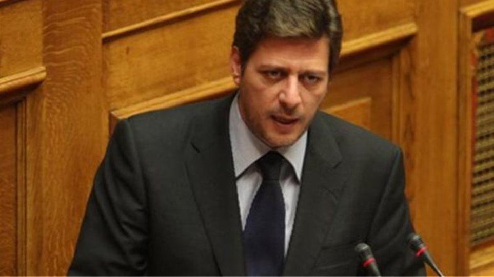 Μ.Βαρβιτσιώτης: «Δεν είμαι υπέρ της πλήρους άρσης του καμποτάζ για τα σκάφη αναψυχής»