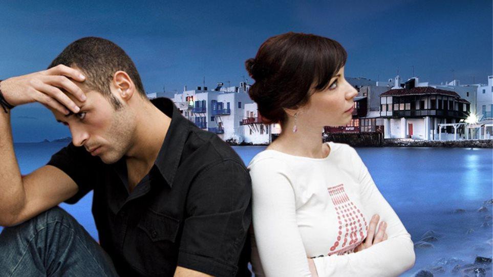 Καλύτερα ζευγάρια γνωριμιών site
