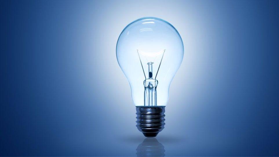 «Δωρεάν ενέργεια τα Σάββατα» από την British Gas
