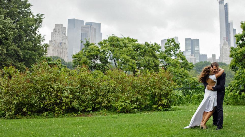 Ταχύτητα dating Νέα Υόρκη δωρεάν