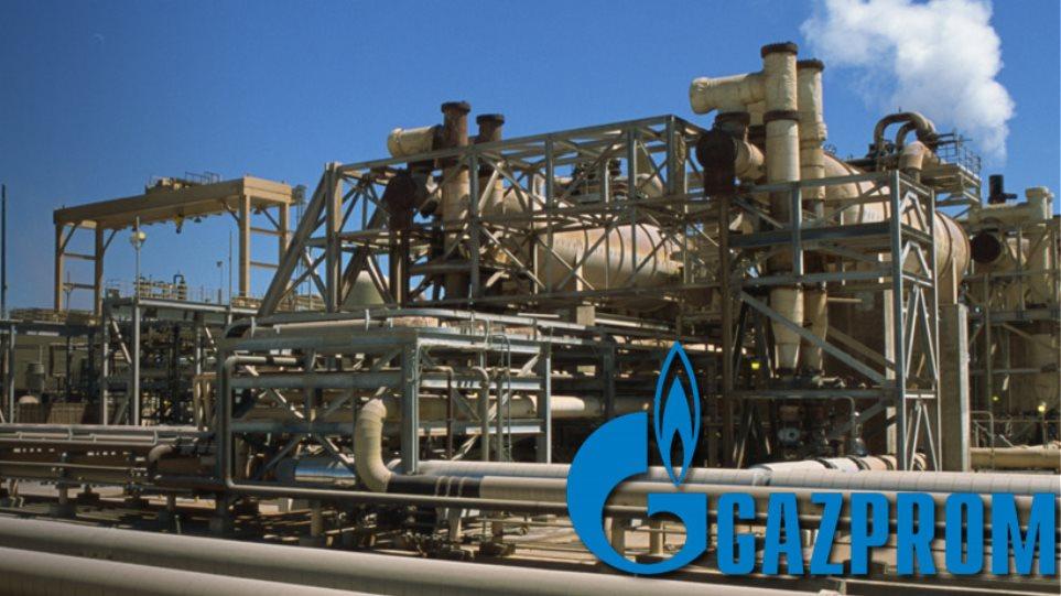 Γιατί και πώς η Ελλάδα πληρώνει 30% πιο ακριβά το φυσικό αέριο