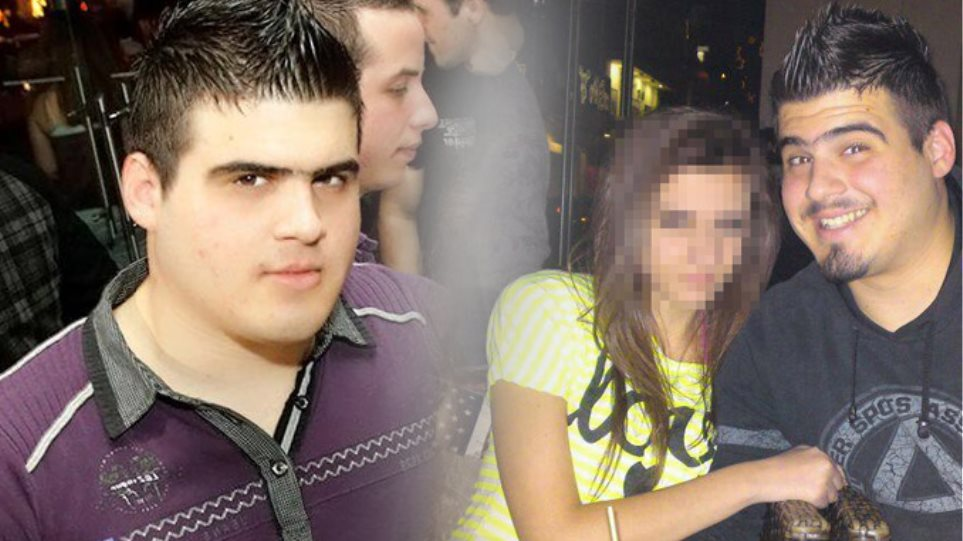 Σοκάρουν οι αποκαλύψεις για τον θάνατο του 19χρονου