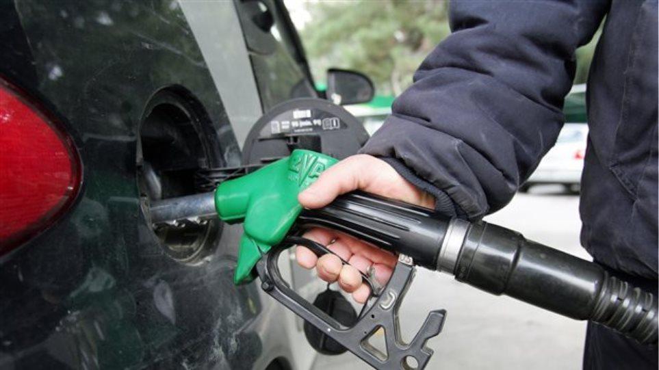 Κλείνουν κι άλλα πέντε βενζινάδικα στην Αττική
