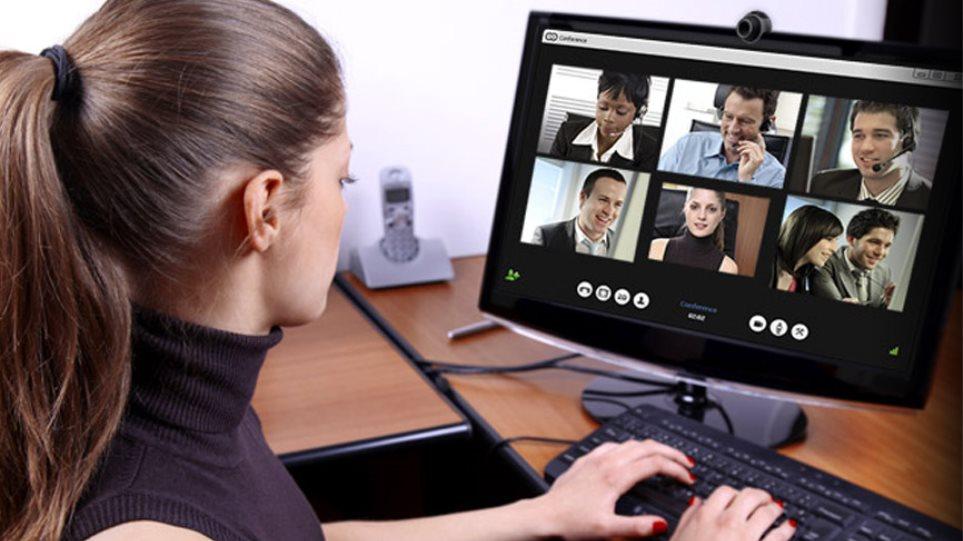 καλύτερα μηνύματα εισαγωγής για online dating