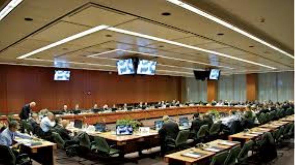 Έκτακτη σύνοδος Εurogroup στα τέλη Νοεμβρίου