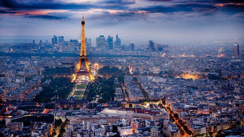 Στο Παρίσι θα συναντηθούν οι ΥΠΕΞ Γαλλίας, Βρετανίας και ΗΠΑ για τη Συρία