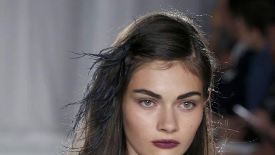 Τα look που ξεχώρισαν στην εβδομάδα μόδας την Άνοιξη 2014 στη Νέα Υόρκη