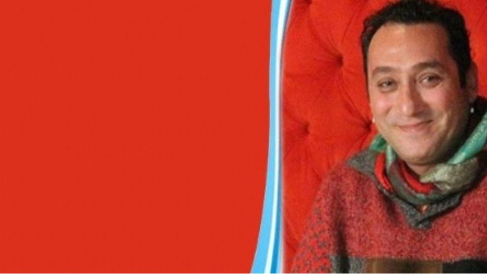 Ομοφυλόφιλος «αναστατώνει» την Τουρκία με την υποψηφιότητά του για δήμαρχος