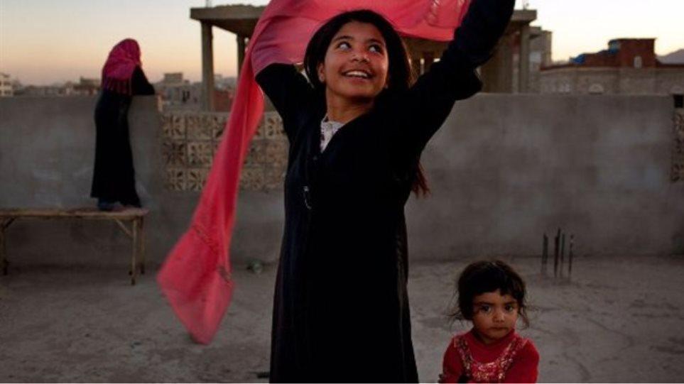 Υεμένη: Σοκάρουν τα περιστατικά γάμων ανήλικων κοριτσιών με ενήλικες