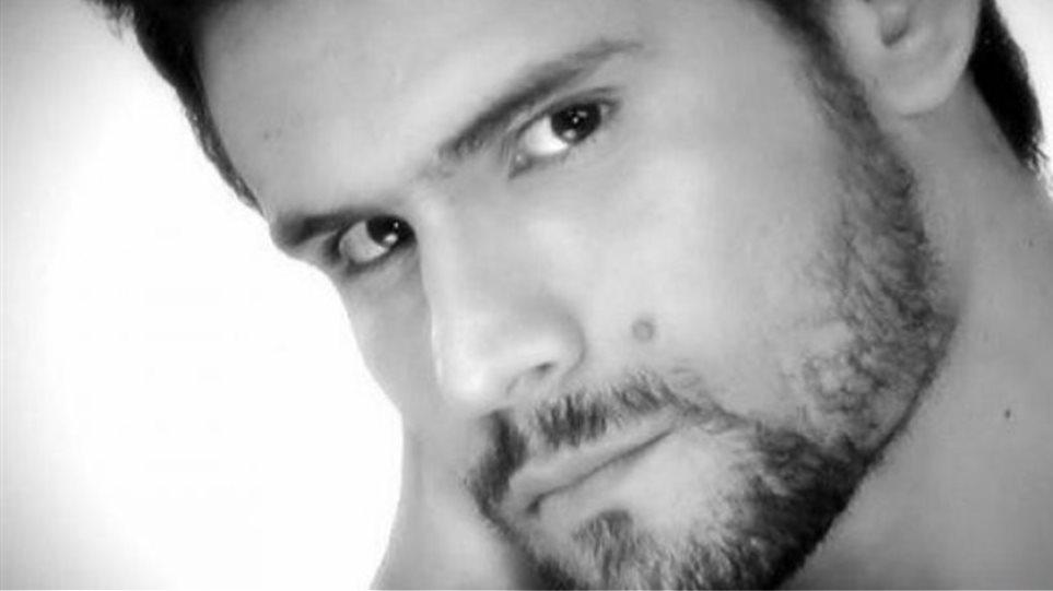 Δημήτρης Ουγγαρέζος: Ο Κωστόπουλος μου δημιουργεί εμπιστοσύνη