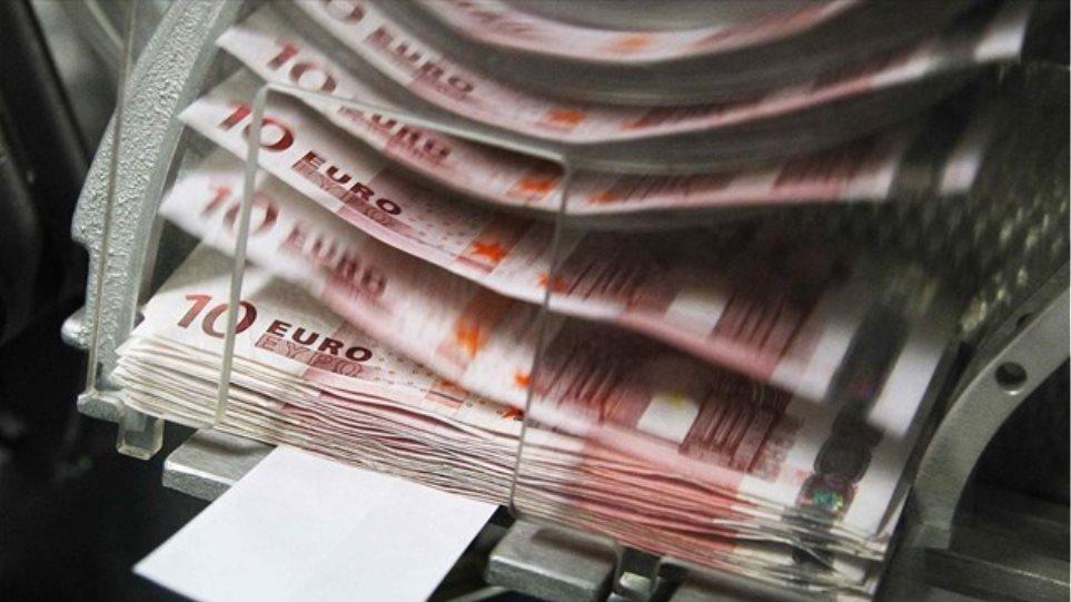Εντοκα γραμμάτια 1 δισ. θα εκδώσει σήμερα το ελληνικό Δημόσιο