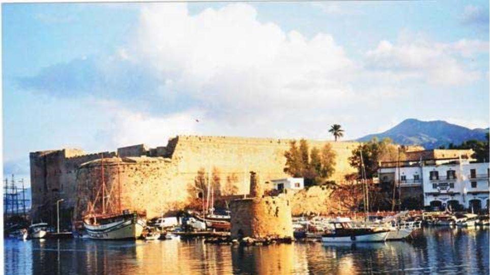 Κύπρος: Πέθανε η τελευταία Ελληνοκύπρια στην κατεχόμενη Κερύνεια