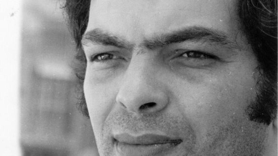 Συμπληρώθηκαν 31 χρόνια χωρίς τον Μάνο Λοΐζο